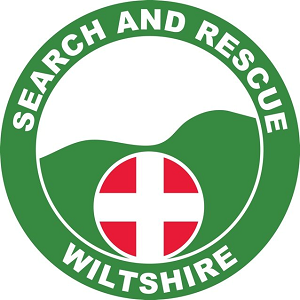 Wiltshire Search and Rescue (WILSAR)