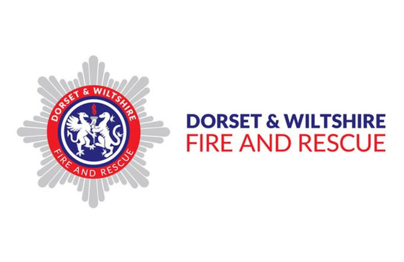 Inquest highlights importance of working smoke alarms