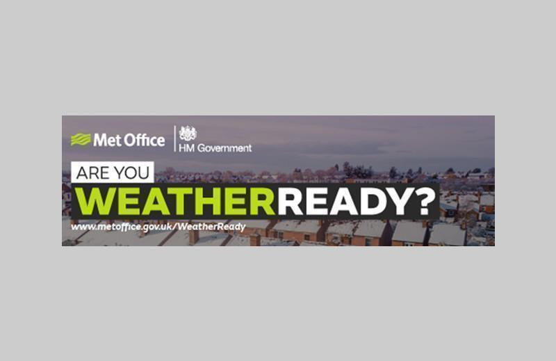 WinterReady - Are you ready for the weather this Winter?