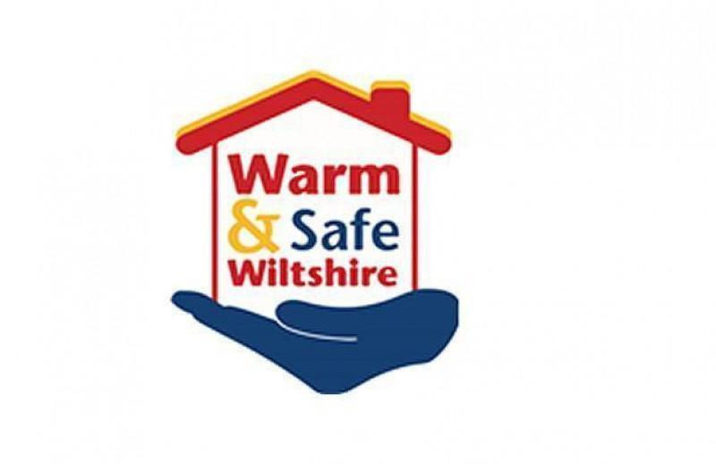 Warm & Safe Wiltshire Advice Service